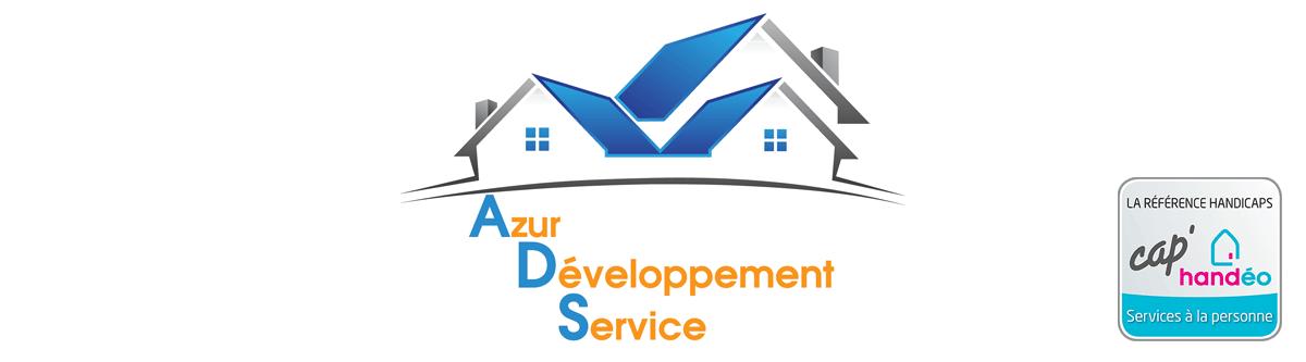 AZUR DEVELOPPEMENT SERVICE